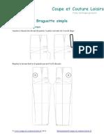 braguette-simple.pdf