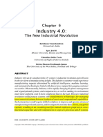 Industry-4.0_-The-New-Industrial-Revolution