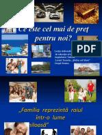2_familia