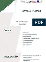 Arte Barroca.pptx