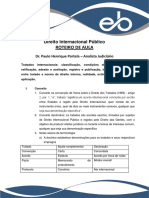 Tratados_internacionais___Paulo_Portela