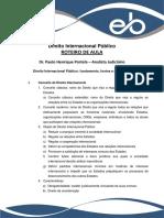 Fundamento_fontes_e_princpios___Paulo_Portela