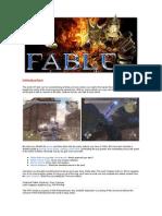 dvx_fablelostchapters_guide