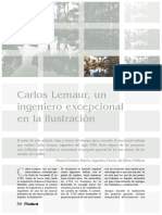 CARLOS_LEMAUR