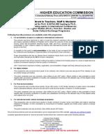 Travel Grant Application Form.doc
