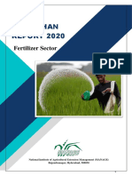 Manthan Report -Fertilizer Sector.pdf