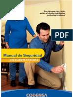 Manual_Seguridad4