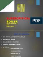 boiler-supercritical.8404673.powerpoint