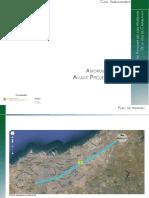 2014 08 02 APS Autoroute A3 .pdf