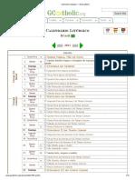 Calendario_Liturgico_Brasil_2021
