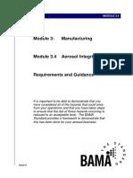 Module 3.4 Aerosol Integrity Testing.pdf