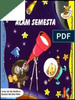 download-gratis-ebook-seri-balita-cerdas-alam-semesta.pdf
