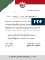 2021-01-20_AF-Begnadigung-Freiheitskämpfer