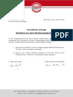 2021-01-20_A-Verfahren-Verfassungsgericht