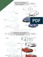 Coralie-Autonomie-Dessins-par-étapes-A4-voitures