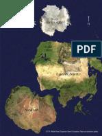 SM08_Aeldor_Ambientazione_Mappe