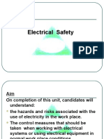 igc 2-5 electrical safety .ppt