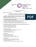 2010_Biologie_Etapa nationala_Subiecte_Clasa a IX-a_0