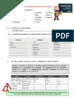 FICHA DE TRABALHO - GRAUS DOS ADJETIVOS E FLEXÃO VERBAL.pdf