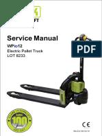 SM EU109 WPiO12 Service Manual 2018 03
