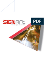 SIGNART_2020_PT_WEB.pdf