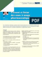 article_scientifique_vague35_0pdf_articles_35pdf5