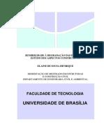 DM_19A17_Elaine de Sousa Henrique.docx.pdf