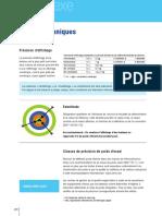 Conseils_pesage