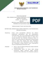 PermenDesaPDTT-Nomor-21-Tahun-2020-tentang-Pedoman-PPMD.pdf