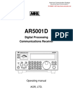aor_ar5001d_operating_manual