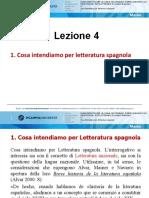 CLI118_1035a_04.pdf