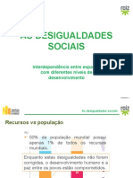 82091_pp_desigualdades_sociais