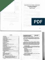 6_13_GP_018_1997.pdf