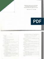 VI_14_NP_041_2000.pdf