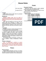 Regras - House Rules (1).pdf