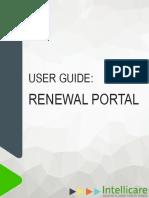 Alorica-Intellicare-Member-Access-User-Guide