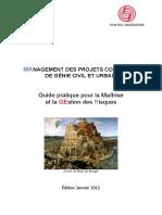 guide-reco-management-projets-genie-civil-urbain.pdf