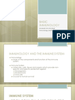 Immunologi Klinik ama 09102019.pdf