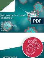 IRES_VACCINAREA ANTI COVID-19_IANUARIE 2021