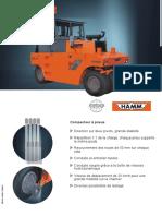 GRW18 - FICHE TECH COMPACTEUR PNEUMATIQUE.pdf