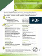 FT FLINTKOTE BE3 - FT171B - DALOT SOROUBAT.pdf