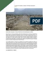 TAREA - LAS TIERRAS FERTILES PARA ALA AGRONOMÌA EN EL PERÙ_.pdf