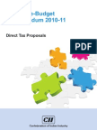 cii_pre_budget_memorandum[1]