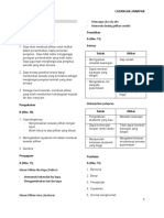 jawapan buku teks (ting 3).doc