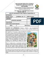 Matematicas 8- 3a.pdf