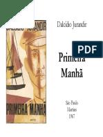 Primeira Manhã.pdf.pdf