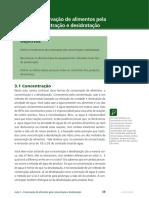 Conservacao_de_Alimentos-40-54.pdf