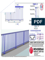 s8-sur-platine(1).pdf