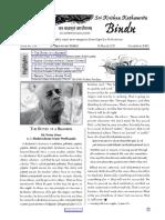 Sri_Krishna_Kathamrita_-_Bindu396.pdf