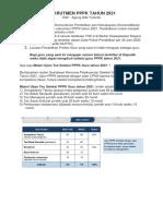 REKRUTMEN PPPK TAHUN 2021 (1)